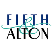 Fifth & Alton