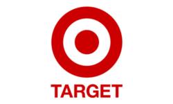 Target Logo 3