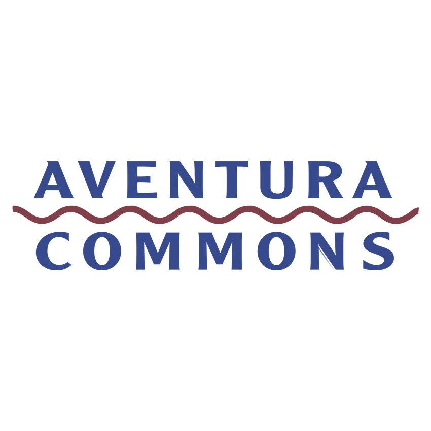 Aventura Commons