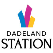 Dadeland Station