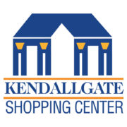 Kendall Gate Shopping Center