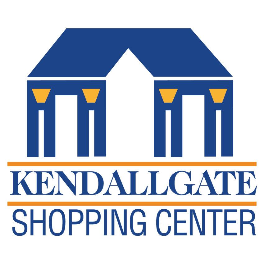 Kendall Gate Shopping Center