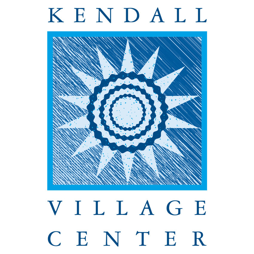 Kendall Village Center