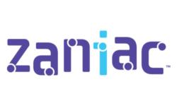 Zaniac Logo