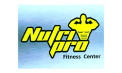 Nutripro Logo