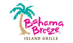 Bahama Breeze Logo