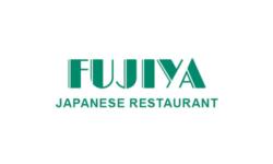 Fujiya Japanese Restaurant Logo