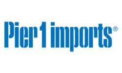 Pier1 Logo