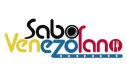 Sabor Venezolano Logo
