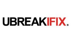 Ubreak Logo