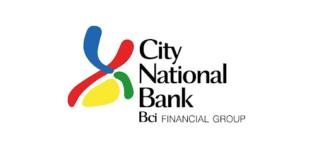 City National Logo