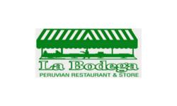 La Bodega Logo