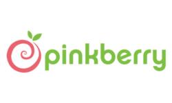 Pinkberry Logo