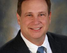 David Singer